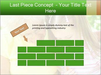 0000086627 PowerPoint Template - Slide 46