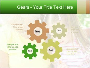 0000086627 PowerPoint Template - Slide 47