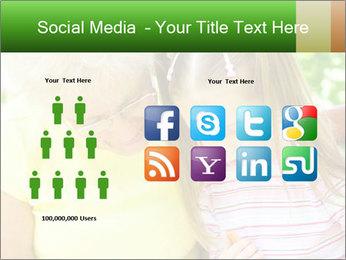 0000086627 PowerPoint Template - Slide 5