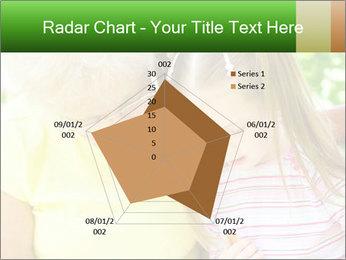 0000086627 PowerPoint Template - Slide 51