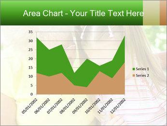 0000086627 PowerPoint Template - Slide 53