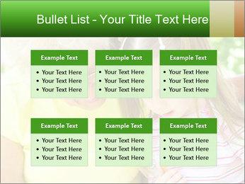 0000086627 PowerPoint Template - Slide 56