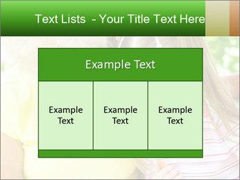 0000086627 PowerPoint Template - Slide 59