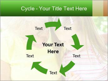 0000086627 PowerPoint Template - Slide 62