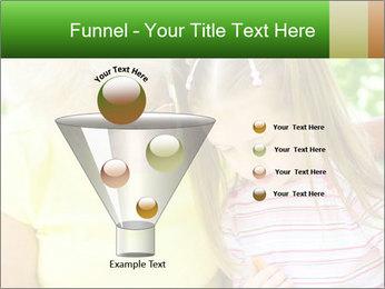 0000086627 PowerPoint Template - Slide 63