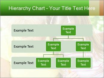 0000086627 PowerPoint Template - Slide 67