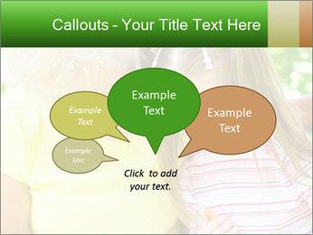 0000086627 PowerPoint Template - Slide 73