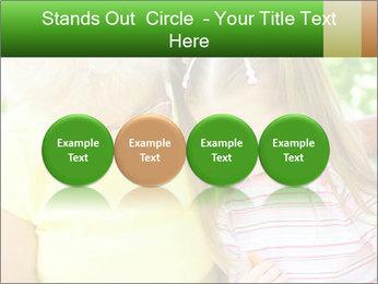 0000086627 PowerPoint Template - Slide 76