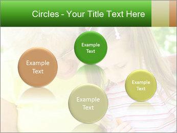 0000086627 PowerPoint Template - Slide 77