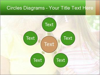 0000086627 PowerPoint Template - Slide 78