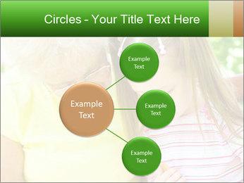 0000086627 PowerPoint Template - Slide 79