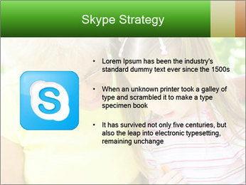 0000086627 PowerPoint Template - Slide 8
