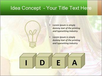 0000086627 PowerPoint Template - Slide 80