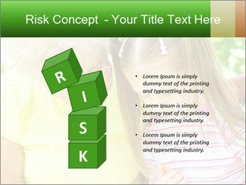 0000086627 PowerPoint Template - Slide 81