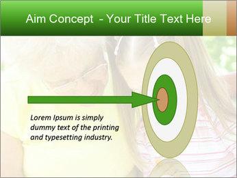 0000086627 PowerPoint Template - Slide 83