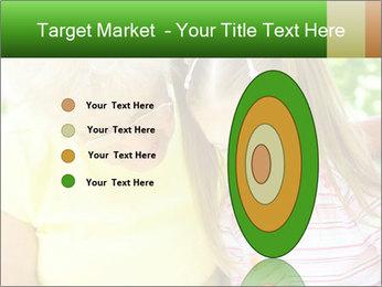 0000086627 PowerPoint Template - Slide 84