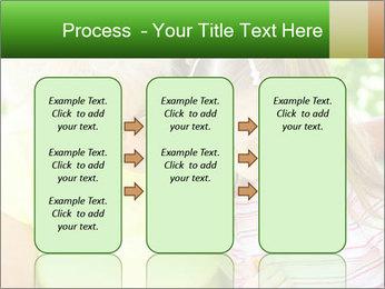 0000086627 PowerPoint Template - Slide 86