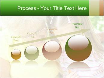 0000086627 PowerPoint Template - Slide 87