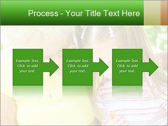 0000086627 PowerPoint Template - Slide 88