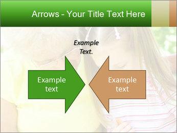 0000086627 PowerPoint Template - Slide 90