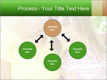 0000086627 PowerPoint Template - Slide 91