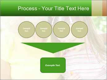 0000086627 PowerPoint Template - Slide 93