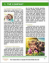 0000086627 Word Templates - Page 3
