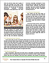 0000086627 Word Templates - Page 4