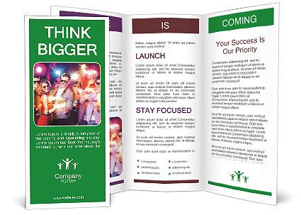 0000086628 Brochure Template
