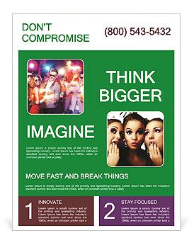 0000086628 Flyer Templates
