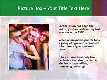 0000086628 PowerPoint Template - Slide 13