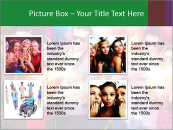 0000086628 PowerPoint Template - Slide 14