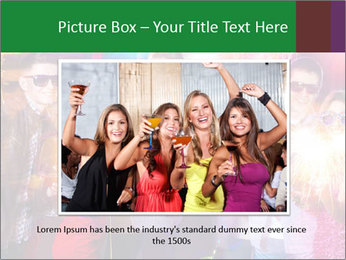 0000086628 PowerPoint Template - Slide 16