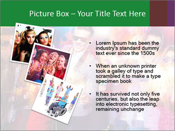 0000086628 PowerPoint Template - Slide 17