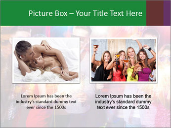 0000086628 PowerPoint Template - Slide 18