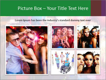 0000086628 PowerPoint Template - Slide 19