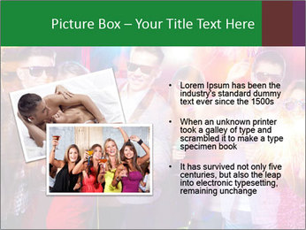 0000086628 PowerPoint Template - Slide 20
