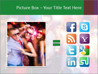 0000086628 PowerPoint Template - Slide 21