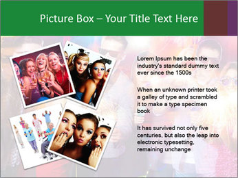 0000086628 PowerPoint Template - Slide 23
