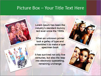 0000086628 PowerPoint Template - Slide 24