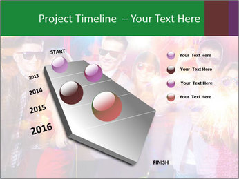 0000086628 PowerPoint Template - Slide 26