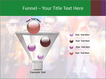 0000086628 PowerPoint Template - Slide 63