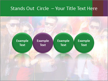 0000086628 PowerPoint Template - Slide 76