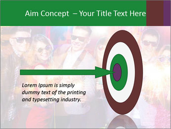 0000086628 PowerPoint Template - Slide 83