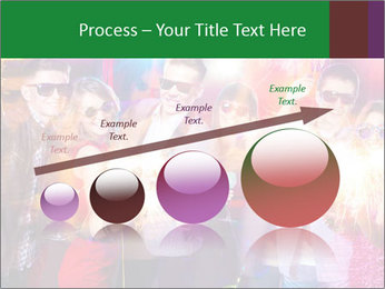 0000086628 PowerPoint Template - Slide 87