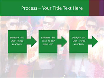 0000086628 PowerPoint Template - Slide 88