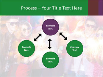 0000086628 PowerPoint Template - Slide 91