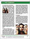 0000086628 Word Template - Page 3