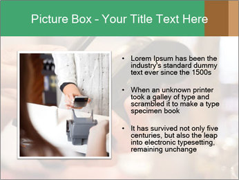 0000086629 PowerPoint Template - Slide 13