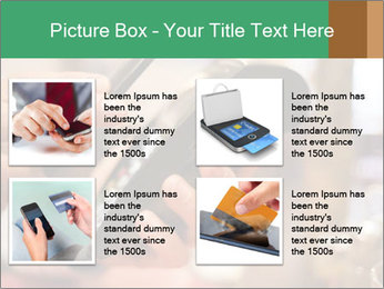 0000086629 PowerPoint Template - Slide 14